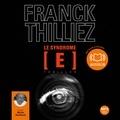 Franck Thilliez - Le syndrome E.