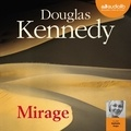 Douglas Kennedy - Mirage.