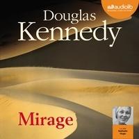 Douglas Kennedy - Mirage.