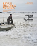 Claudine Doury - Revue des deux Mondes Hors-série photograp : Claudine Doury - Une odyssée sibérienne.