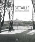 Caroline Guiol - Detaille - Trois générations de photographes, Marseille Provence Méditerranée.