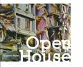 Guy Tosatto - Open house - Duncan Wylie.
