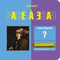 Face à face / Andy Guérif | Guérif, Andy (1977-....)