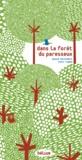 Dans la forêt du paresseux | Strady, Sophie (1966-....). Auteur