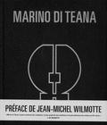 Nicolas Marino Di Teana et Jean-François Roudillon - Marino di Teana (1920-2012).