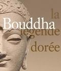 Thierry Zéphyr - Bouddha, la légende dorée.