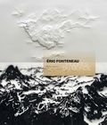 Eric Fonteneau - Figures du monde.