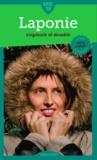 Léon Fuchs - Guide Tao Laponie originale et durable.