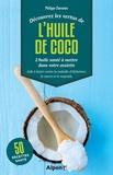 Philippe Chavanne - L'huile de coco.