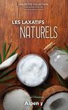 Philippe Chavanne - Les laxatifs naturels.