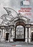 Emerit Publishing - Opération Mary Rose - Magouilles au coeur de l'Etat. Tome 2.