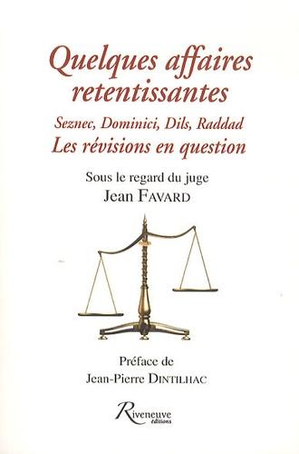 http://www.decitre.fr/gi/74/9782360130474FS.gif