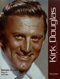 Georges Di Lallo - Kirk Douglas.