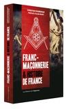 Christian Doumergue - Franc-maçonnerie & histoire de France.