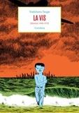 Yoshiharu Tsuge - La vis - (Oeuvres 1968-1972).