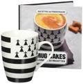 I2C - Mes mug cake breton.