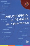 Zygmunt Bauman et Monique Canto-Sperber - Philosophies et pensées de notre temps.