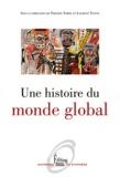 Laurent Testot et Philippe Norel - Une histoire du monde global.