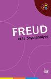 Jean-François Marmion - Freud et la psychanalyse.