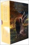 Doreen Virtue - Le tarot des archanges.
