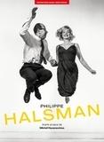 Philippe Halsman - Philippe Halsman.