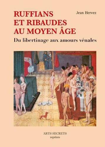 http://www.decitre.fr/gi/26/9782362480126FS.gif