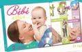 Marie-Anne Sévin-Tulasne et Judith Bloch-Christophe - Bébé arrive... - 2 volumes : Le chant prénatal ; Le massage de bébé. 3 CD audio