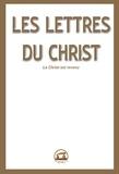 Les lettres du Christ.