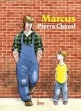 Pierre Chazal - Marcus.