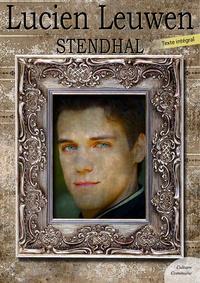 Stendhal - Lucien Leuwen.