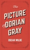Oscar Wilde - The Picture of Dorian Gray.