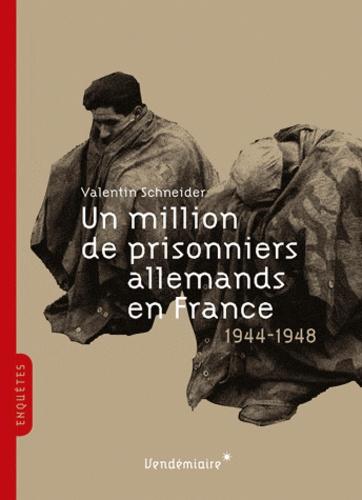 http://www.decitre.fr/gi/09/9782363580009FS.gif