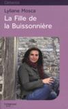 Lyliane Mosca - La Fille de la Buissonnière.