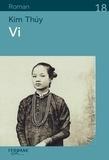 Kim Thuy - Vi.