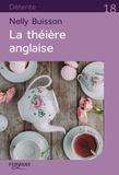 Nelly Buisson - La théière anglaise.