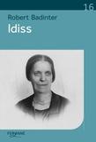 Idiss / Robert Badinter   Badinter, Robert (1928-....)
