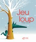 Jeu de loup / Philippe Jalbert | Jalbert, Philippe (1971-....)
