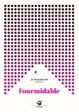 Fourmidable | Hoestlandt, Jo (1948-....). Auteur