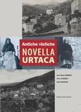 Orabona/ - Antiche vistiche novella urtaca.