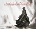 Collectif - Star Wars : la saga par les plus grands artistes.