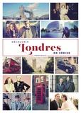 Marion Miclet - Découvrir Londres en séries.