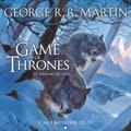 John Howe - Calendrier Game of Thrones - Le Trône de Fer.