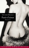 Octavie Delvaux - Punir d'aimer.