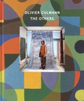Olivier Cullman - The Others.