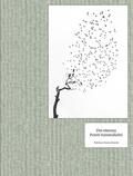 Pentti Sammallahti - Des oiseaux.