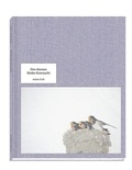 Rinko Kawauchi et Guilhem Lesaffre - Des oiseaux.