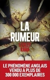 Lesley Kara - La Rumeur.