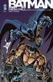Doug Moench et Chuck Dixon - Batman Knightfall Tome 2 : Le Défi.