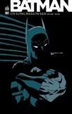 Jeph Loeb et Tim Sale - Batman  : Un long halloween.