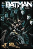 Scott Snyder et James Tynion IV - Batman Tome 2 : La nuit des hiboux.